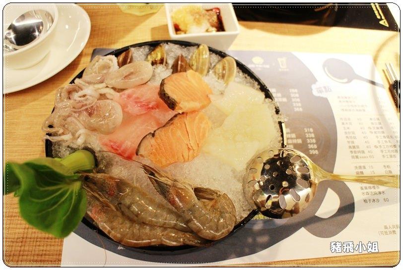 台北‧一五一食 (7)