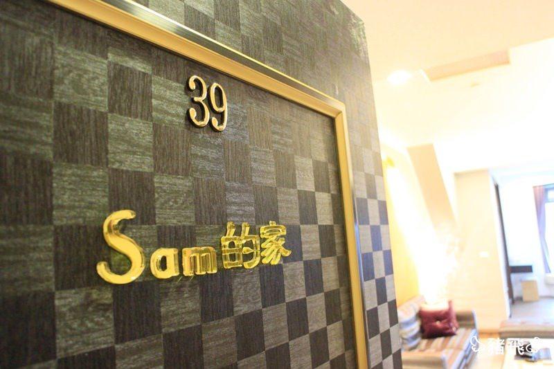 高雄85大樓‧sam的家 (20).JPG