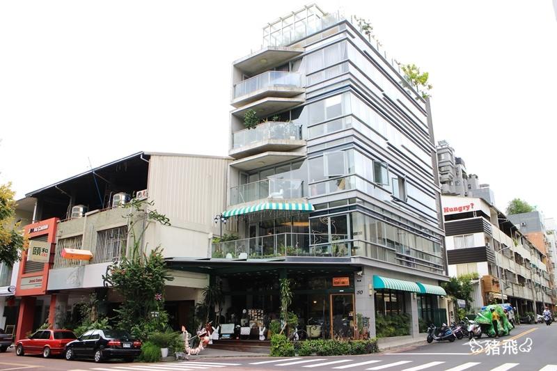 台中‧軟鐵餐廳 (2).JPG