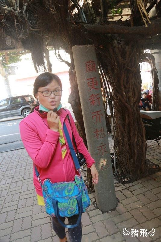 澎湖day2 (36)