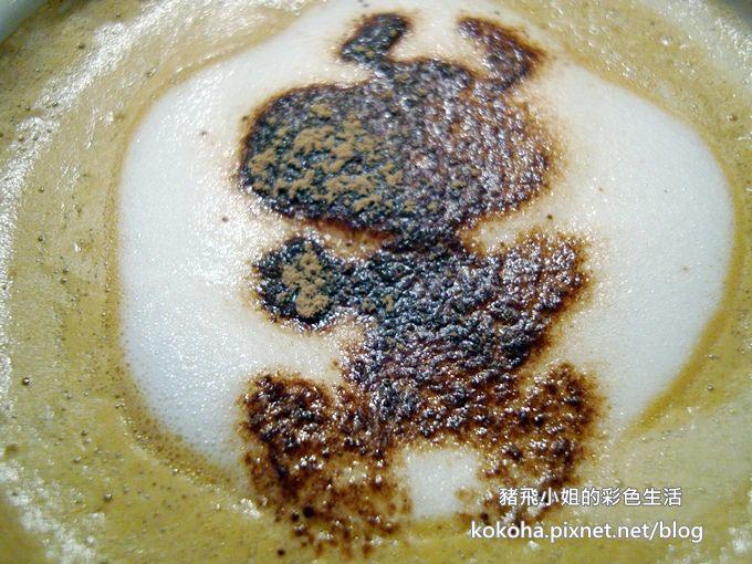 史努比咖啡館 (3).JPG
