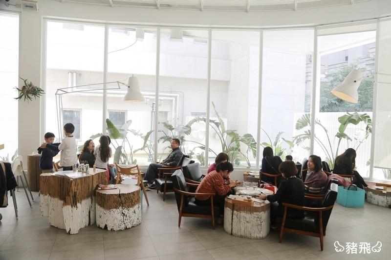 叉子餐廳 (25).JPG