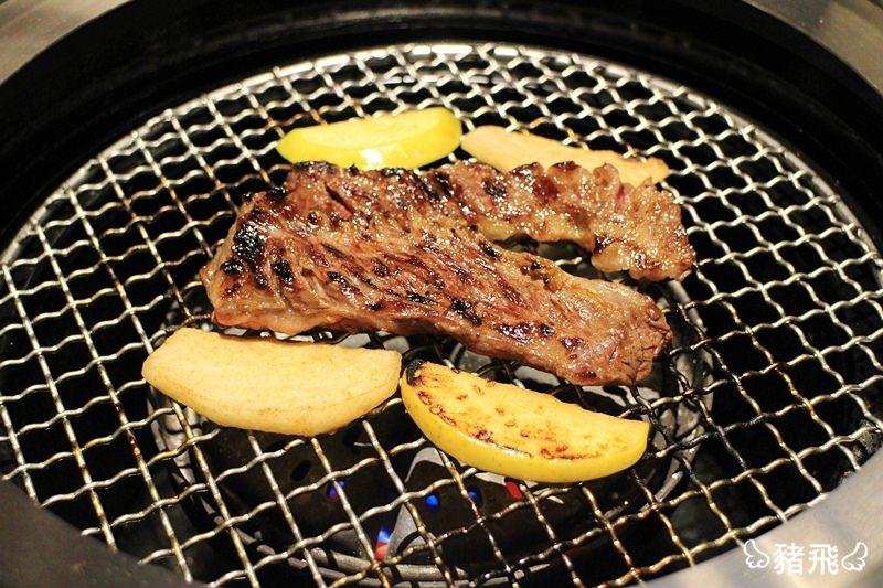 台中‧燒肉風間 (12).JPG