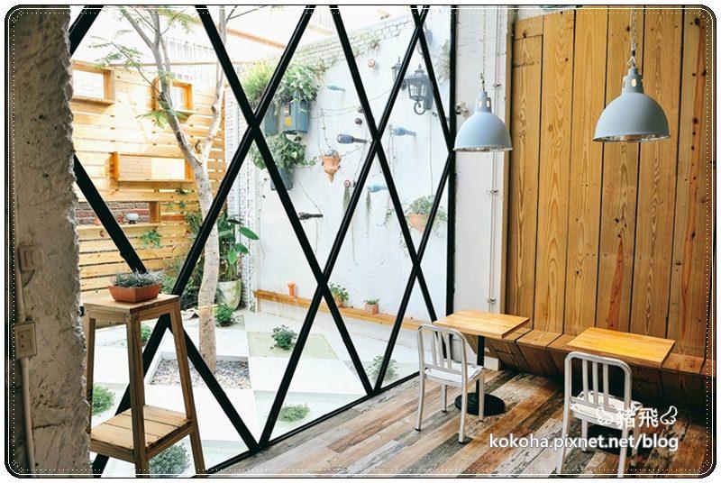 台中隔壁咖啡 (9).jpg