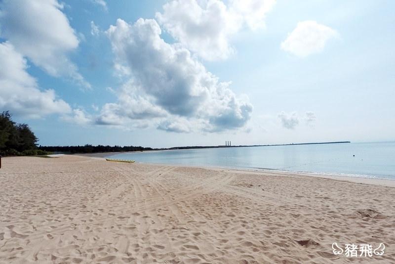 澎湖隘門沙灘 (4)