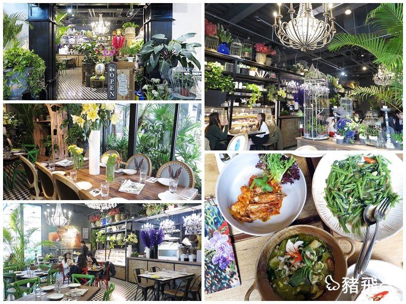 台中thai J泰式餐廳 (1).jpg