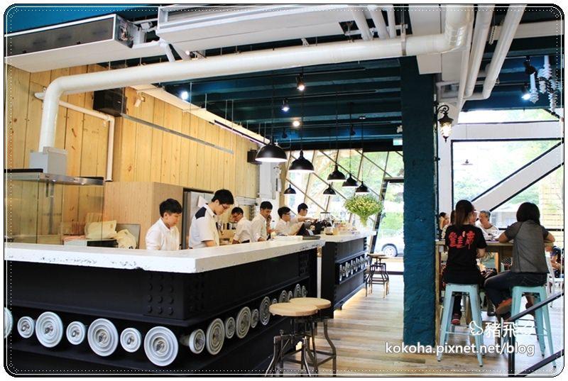 台中隔壁咖啡 (34).JPG