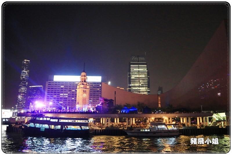 香港‧維多利亞港 (32)