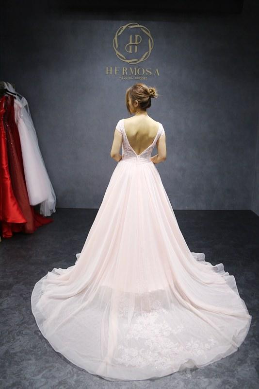台南HERMOSA婚紗 (50)