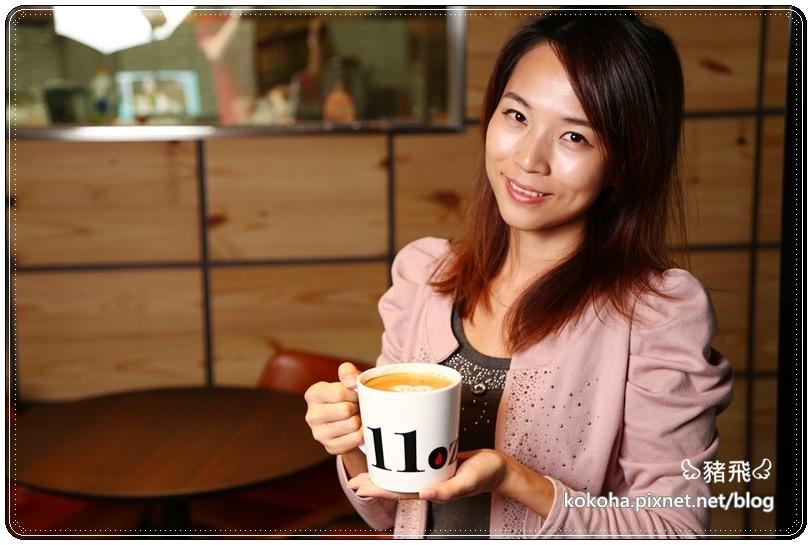 台北11oz咖啡 (21).JPG