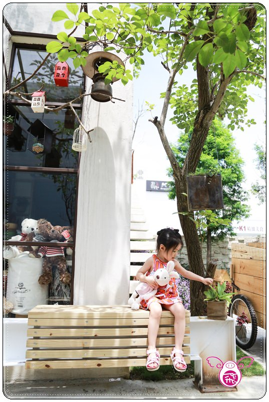 台中buka外拍_小兔 (26)