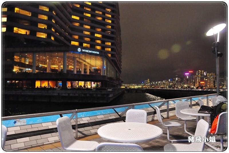 香港‧維多利亞港 (2)