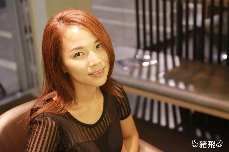 台中‧夏森髮型 (33)