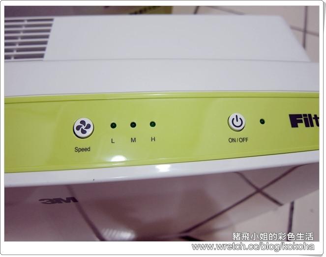 3M空氣清淨機 (9).JPG