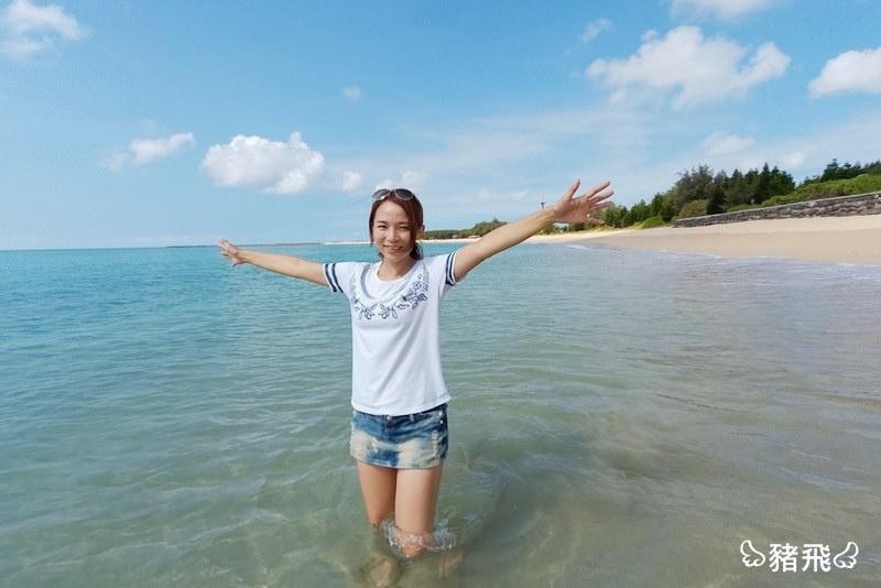 澎湖隘門沙灘 (20)