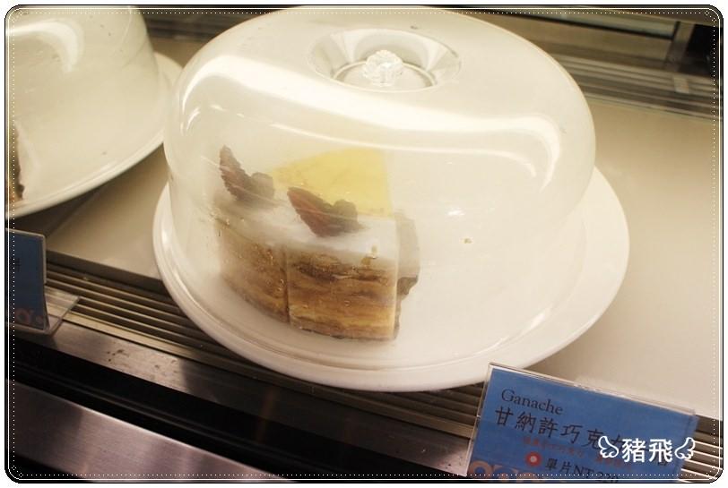 台南‧深藍咖啡 (3).JPG