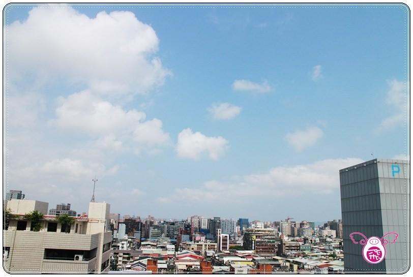 台北‧雀客旅館 (22).JPG
