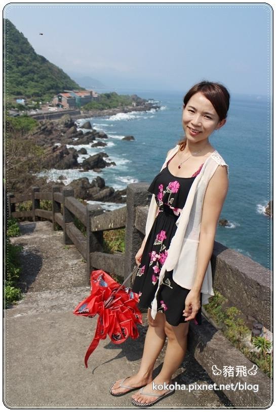 北關海潮公園 (36).JPG
