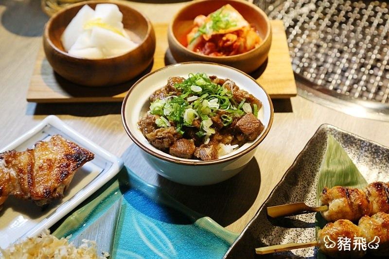 台中‧山鯨燒肉 (43).JPG