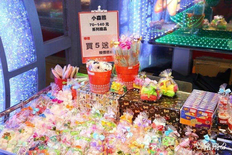 新光三越‧迪士尼玩轉派對 (32).JPG