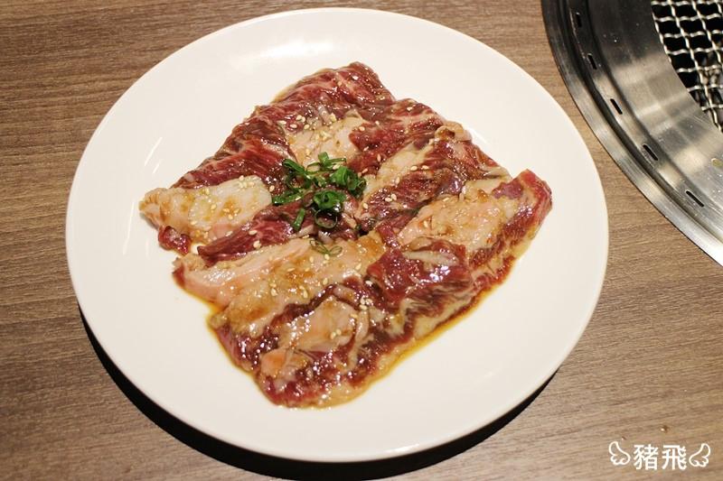 台中‧燒肉風間 (13).JPG