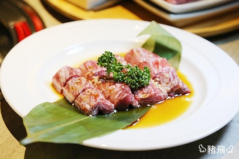 台中‧山鯨燒肉 (36).JPG