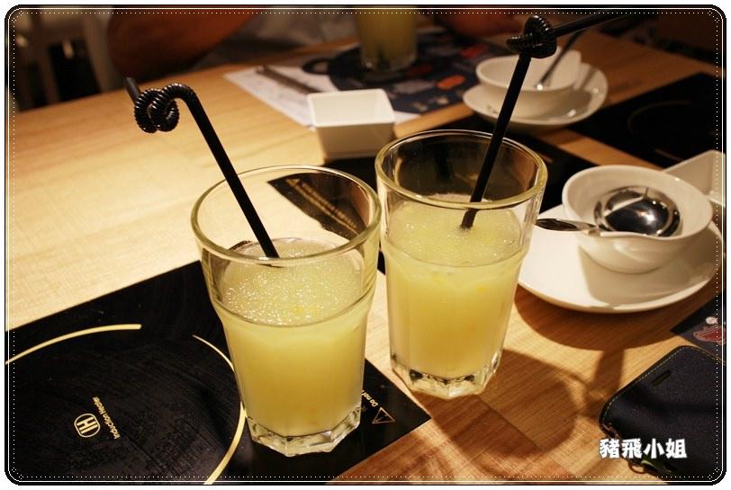 台北‧一五一食 (13)
