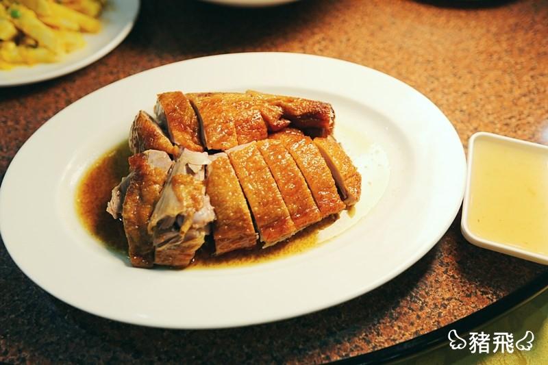 台中大祥海鮮 餐廳(9).JPG
