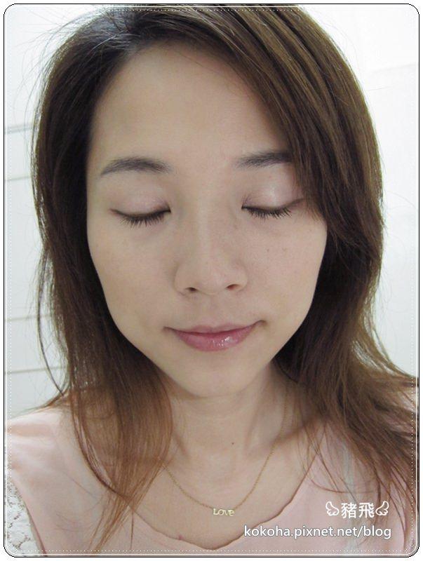 佳麗寶‧lunasol底妝 (12).JPG