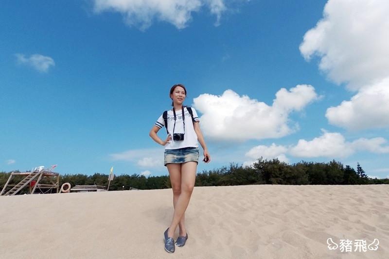 澎湖隘門沙灘 (5)