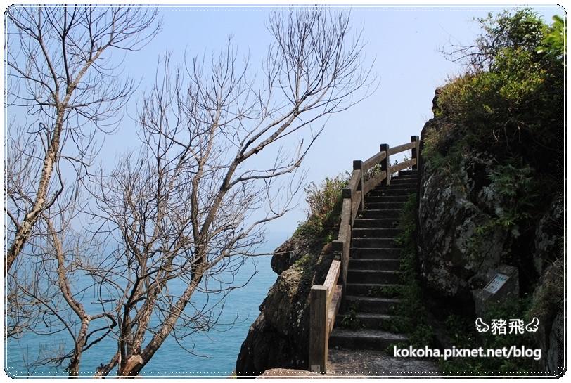 北關海潮公園 (32).JPG