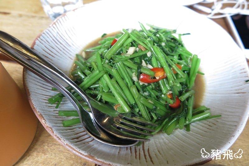 台中thai J泰式餐廳 (15).JPG