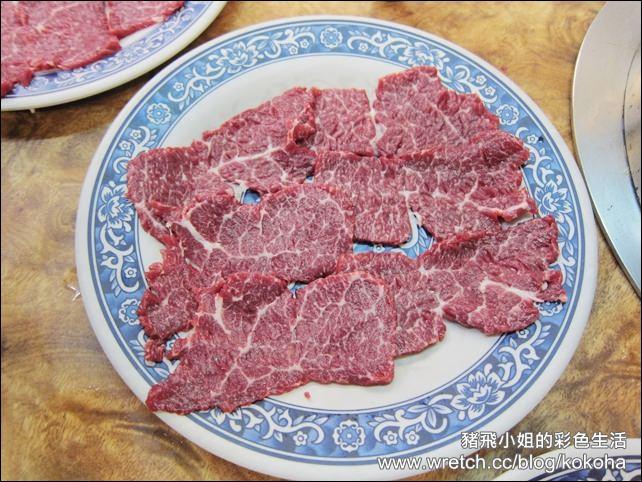 台南‧阿裕牛肉 (19)