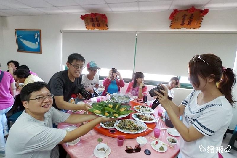澎湖day2 (8)