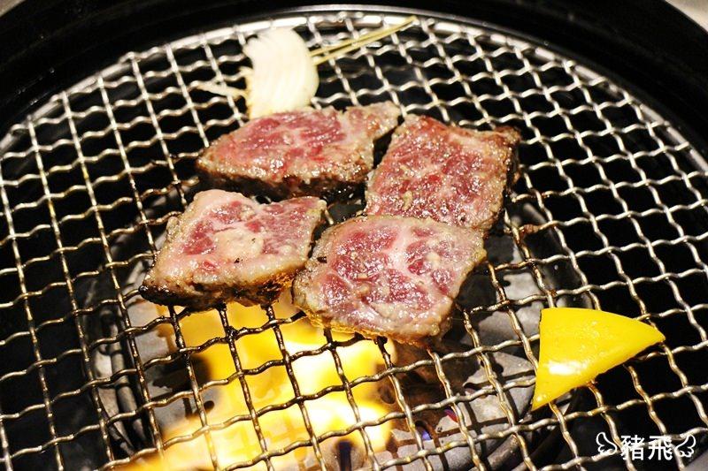 台中‧燒肉風間 (11).JPG