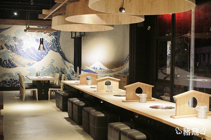 台中‧山鯨燒肉 (5).JPG