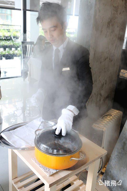 台中‧法月當代法式料理 (47)
