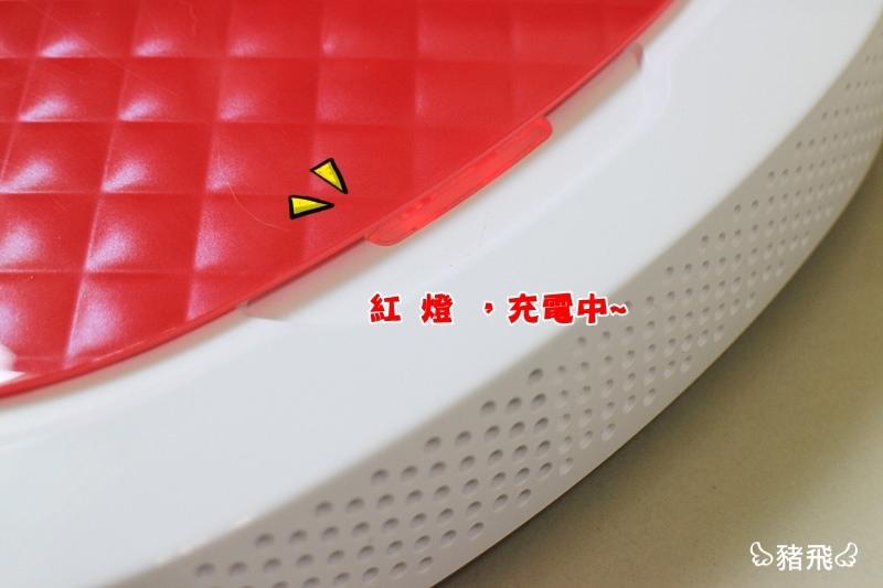 DEEBOT吸塵機器人 (24).JPG
