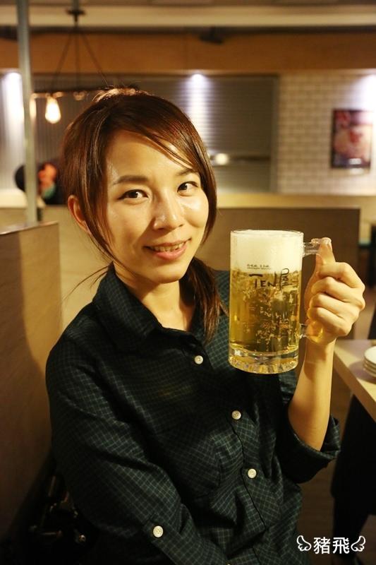 台中‧TEN屋 (31).JPG