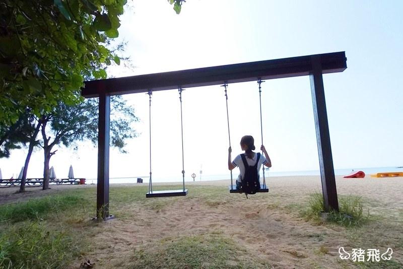 澎湖隘門沙灘 (12)
