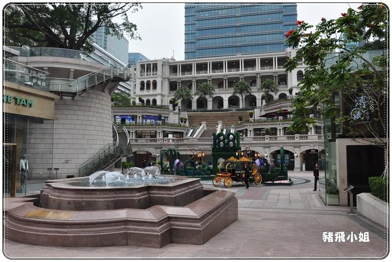 香港‧九龍飯店 (33)