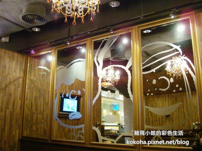 史努比咖啡館 (14).JPG