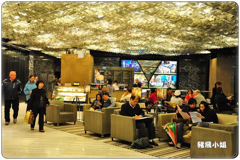 香港‧九龍飯店 (14)