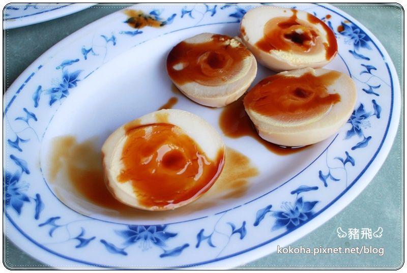 宜蘭麻醬麵 (9).JPG