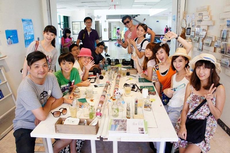 澎湖day2 (12)