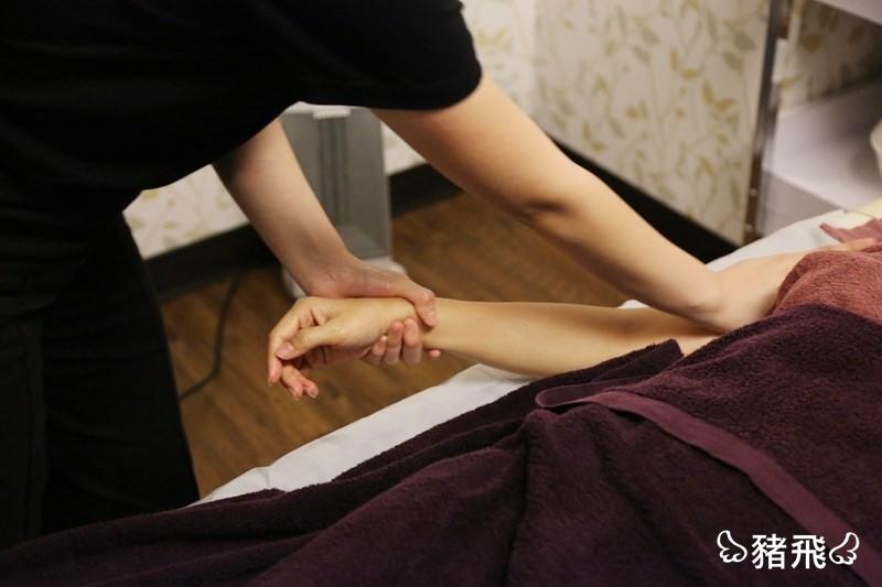 台中東方禪SPA (19).JPG