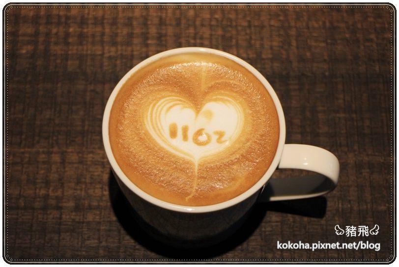 台北11oz咖啡 (3).JPG