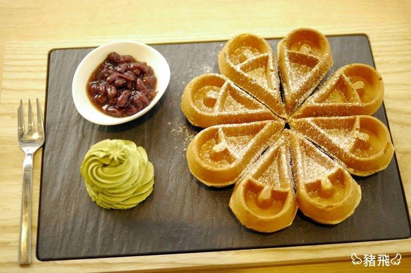 叉子餐廳 (1).jpg