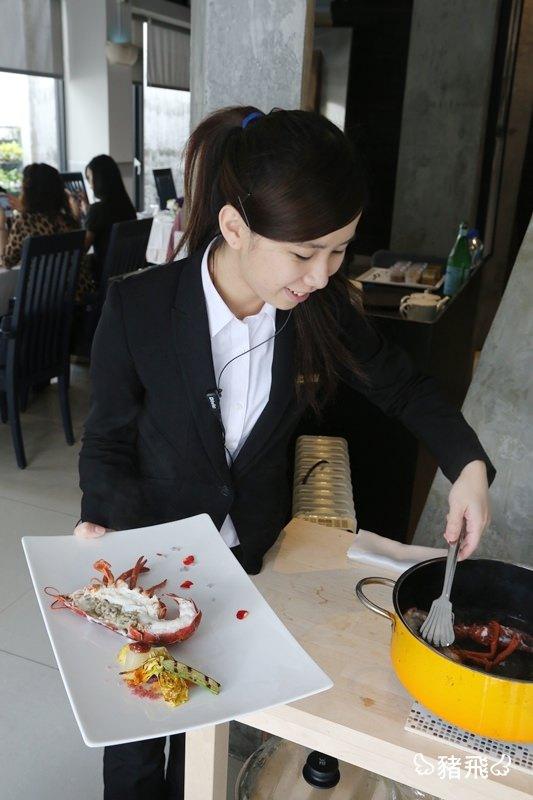 台中‧法月當代法式料理 (19).JPG