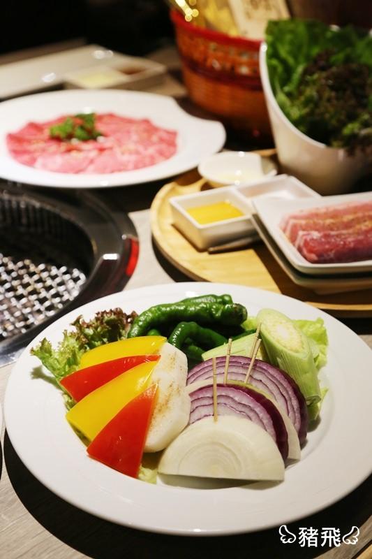 台中‧山鯨燒肉 (40).JPG